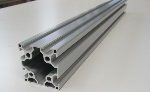 产品表面形成铝氧化膜后还需要进行哪些处理?