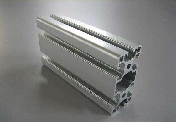 有哪些常用的铝氧化处理工艺?