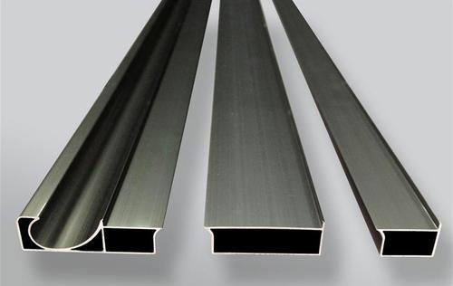 铝氧化板材在建筑行业中有哪些优势?